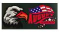 August Caps Promo Codes