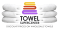 Towel Supercenter free shipping coupons