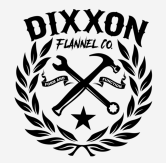 Dixxon Flannel promo code