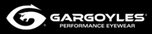 Gargoyles promo code