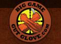 Big Game Gut Glove Discount Code