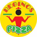 Reginos Pizza Promo Codes