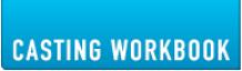 Casting Workbook Promo Codes