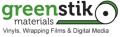 Greenstik Materials Discount Codes