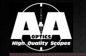 A&A Optics Promo Codes