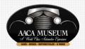 AACA Museum Promo Codes