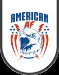 AAF Nation