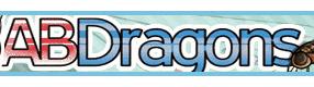 ABDragons Promo Codes