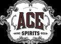 Ace Spirits Promo Codes