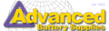 Advanced Battery Supplies Discount Codes