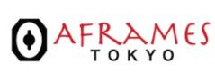 AFRAMES TOKYO Promo Codes