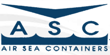 Air-Sea Containers Promo Codes