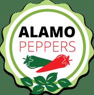 Alamo Peppers