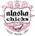 Alaska Chicks
