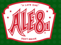 Ale-8-One Promo Codes