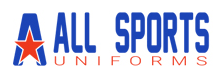 All Sports Uniforms free shipping coupons