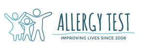 Allergy Test Coupon Code