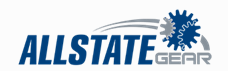 Allstate Gear free shipping coupons