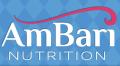 Ambari Nutrition
