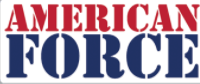 American Force Promo Codes