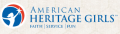 American Heritage Girls Promo Codes