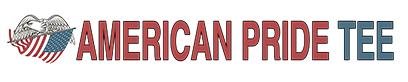 American Pride Tee Promo Codes