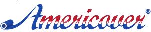 Americover Promo Codes