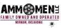 Ammomen LLC Promo Codes
