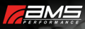 AMS Performance Promo Codes