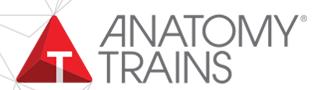 Anatomy Trains Promo Codes
