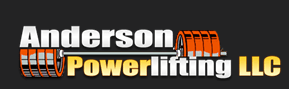 Anderson Powerlifting Promo Codes