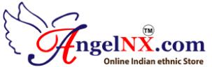 Angelnx Promo Codes