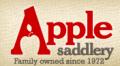 Apple Saddlery Promo Codes