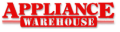 Appliance Online Coupon