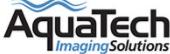 AquaTech Discount Code