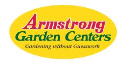 Armstrong Garden Centers Promo Codes