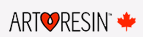 ArtResin Promo Codes