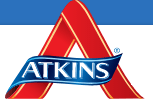 Atkins free shipping coupons