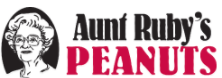 Aunt Ruby's Peanuts free shipping coupons