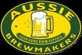 Aussie Brewmakers