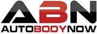 Auto Body Now Promo Codes
