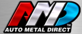 Auto Metal Direct free shipping coupons
