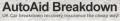 AutoAid Breakdown Discount Codes