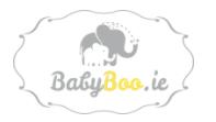 BabyBoo IE