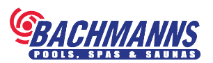 Bachman's free shipping coupons