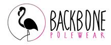 Backbone Polewear