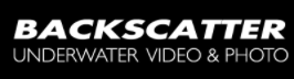 Backscatter Promo Codes