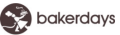Baker Days discount codes
