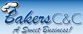 Bakers C&C Promo Codes