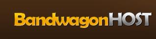 BandwagonHost promo code